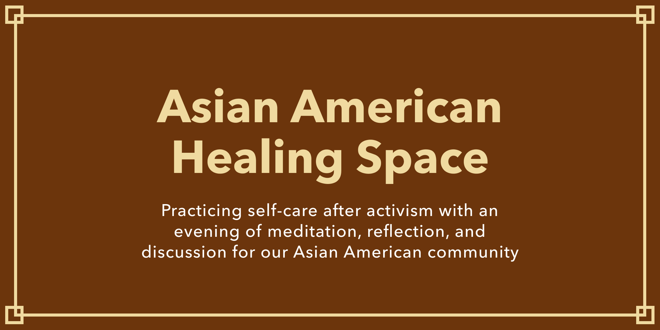 Healing-space-for-API-activists